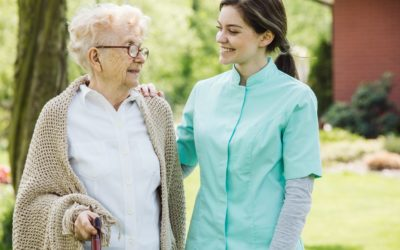 Elder Abuse is Real: How to Protect Your Loved Ones