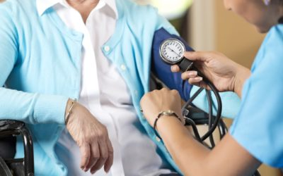 Do You Check Your Blood Pressure Daily?